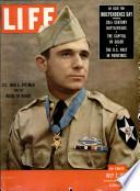 2. jul 1951