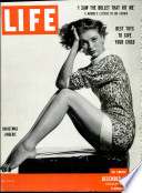 3. des 1951