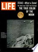 1. jul 1966