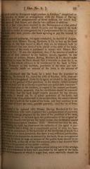 Side 136
