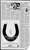 3. nov 1999