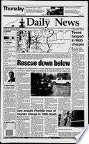 1. feb 2001