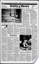 29. okt 1990