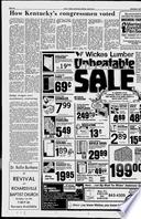 30. sep 1981
