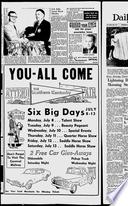 8. jul 1968