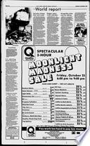 25. okt 1985