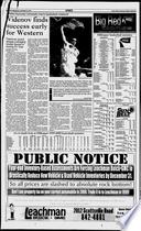 23. des 1999
