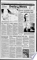 26. okt 1990