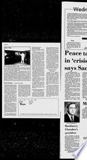 15. nov 1978