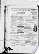 2. feb 1910