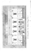 Side 112