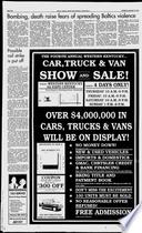 18. jan 1991