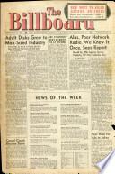 25. sep 1954