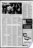 29. mar 1978