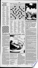 3. mar 2003