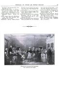 Side 67