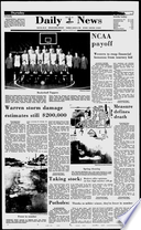 13. mar 1986
