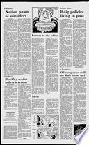 1. jul 1982