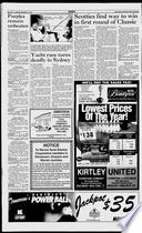 30. des 1998