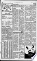 17. sep 1985