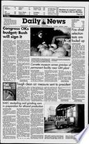 28. okt 1990