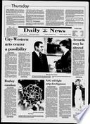 16. nov 1978