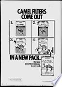 6. feb 1981