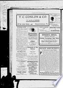 2. nov 1910