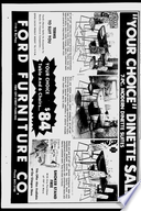 28. feb 1974