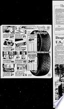 30. mar 1978