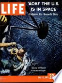 12. mai 1961