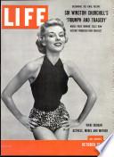 26. okt 1953