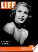 10. nov 1947