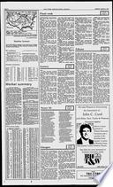 25. mar 1986