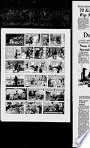 22. feb 1971