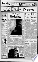1. feb 1998