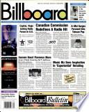 17. mai 1997
