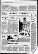 11. feb 1981