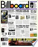 6. jul 1996
