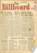 21. mar 1960