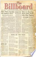 4. jun 1955
