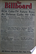 27. okt 1951