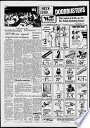 31. mar 1978