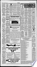 6. mar 2003