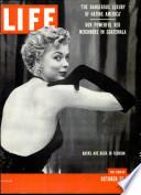 12. okt 1953