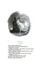 Side 221