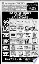 6. apr 1984
