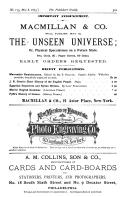Side 501