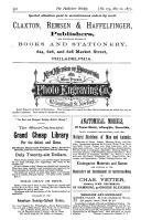 Side 552