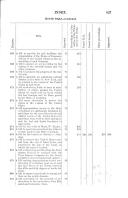 Side 527